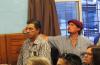 Tercera instancia de Puesta de Manifiesto de Plan Parcial Pantanoso en nuestro territorio.