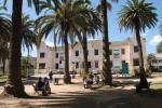 Hospital Saint Bois
