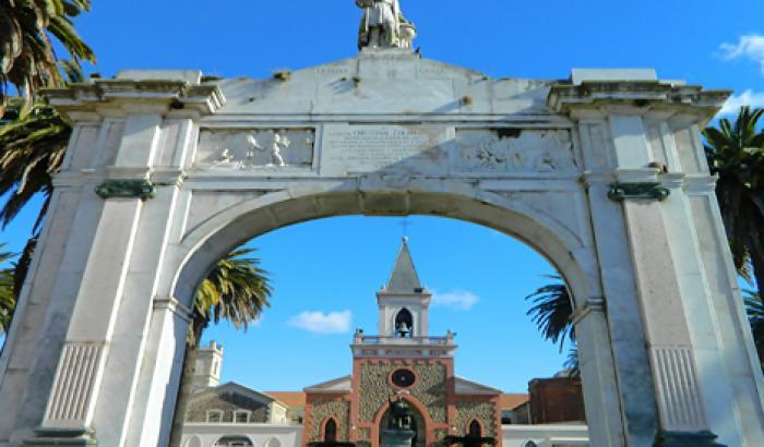 Colegio Pío